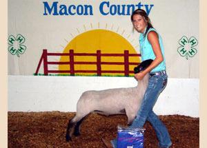 13-grand-champion-market-lamb-macon-county-livestock-expo-jade-ellis