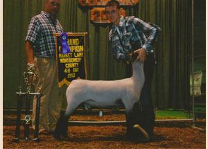 13-grand-champion-market-lamb-montgomery-county-fair-brett-warren