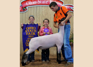 13-grand-champion-market-lamb-ohio-state-fair-logan-harvel