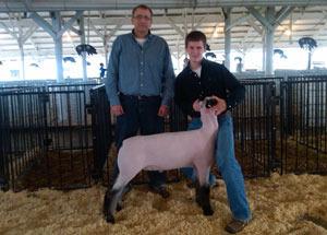 13-grand-champion-market-lamb-vinton-jackpot-kuesel