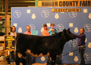 13-grand-champion-market-steer-huron-county-jr-fair-lauren-ott