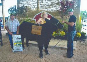 13-grand-champion-market-steer-meigs-county-fair-jacob-parker