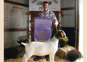 13-grand-champion-meat-doe-fairfield-county-fair-james-smith