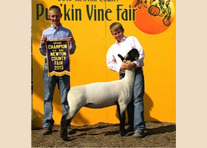 13-grand-champion-newton-county-fair-reserve-grant-putnam-county-open-show-berenda-family
