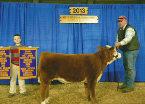 13-grand-champion-pre-junior-prospect-steer-grand-champion-open-prospect-steer-naile-mini-hereford-show-jordan-landin