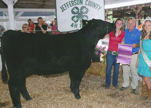 13-grand-champion-steer-jefferson-county-fair-kamille-brawner