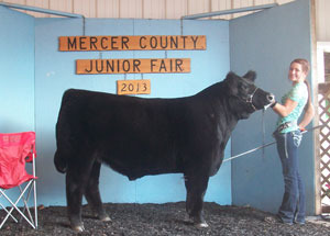 13-grand-champion-steer-mercer-county-jr-fair-katie-snyder