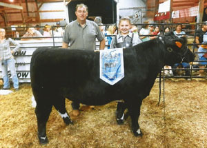 13-grand-champion-steer-monroe-county-fair-madison-huck