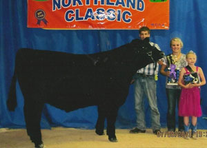 13-grand-champion-steer-northlan-classic-ryan-bullerman