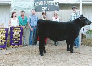 13-grand-champion-steer-putnam-county-fair-tyler-lotz