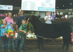13-grand-champion-supreme-heifer-marion-county-jr-fair-breeding-show-joey-crawford