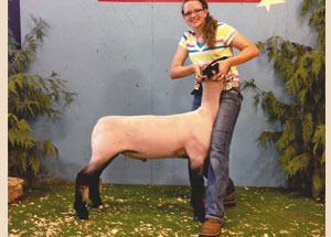 13-res-grand-premier-lamb-illinois-state-fair-abigial-critchelow