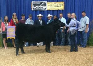 13-reserve-champion-bred-and-owned-angus-national-jr-angus-show-lindsey-pugh