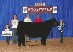 13-reserve-champion-chianna-steer-dinaia-state-fair-grand-champion-steer-steuben-county-fair-harper-henney