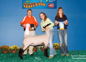 13-reserve-champion-commercial-ewe-arkansas-state-fair-kinsey-watkins