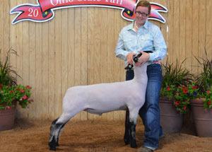 13-reserve-champion-hampshire-market-lamb-ohio-state-fair-sarah-hunker