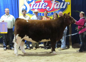 13-reserve-champion-heifer-north-carolina-state-fair-melinda-boyd