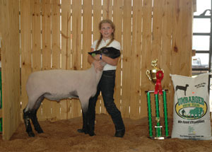 13-reserve-champion-lamb-lawrence-county-fair-willow-manyard