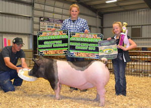 13-reserve-champion-market-hog-seneca-county-fair-katelynn-shellhammer