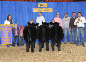 13-reserve-champion-pen-of-3-feeder-steers-naile-feicthner-family