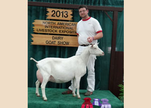 13-reserve-champion-sannen-doe-naile-justin-williams