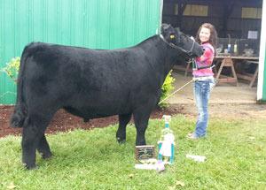 13-reserve-champion-steer-randolph-county-fair-sydney-balwin