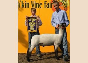 13-reserve-grand-champion-newton-county-fair-berenda-family
