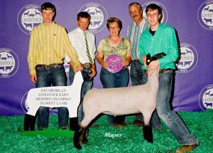 13-reserve-grand-champion-overall-market-lamb-michigan-livestock-expo-bryant-chapman