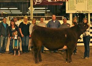 13-reserve-grand-champion-steer-monroe-county-beef-show-baylee-allen