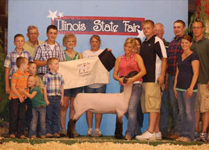 13-reserve-grand-market-ewe-champion-crossbred-illinois-state-fair-club-lmab-maret-ewe-show-shelby-deornellas