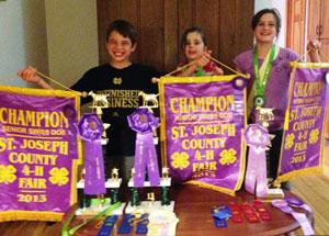 13-senior-champion-dair-doe-st-joseph-county-fair-joseph-klinedinst-ii