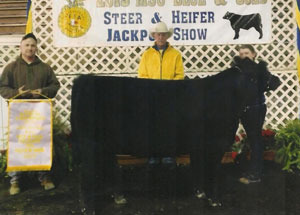13-supreme-champion–heifer-msu-blue-and-gold-jackpot-taylor-hobss