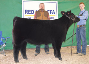 14-champion-aob-and-grand-overall-red-hill-cattle-classic-alec-myers