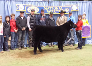 14-champion-high-maine-national-western-stock-show-kathy-leman