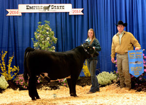 14-fourth-overall-steer-empire-state-beef-classic-nathan-hoelscher