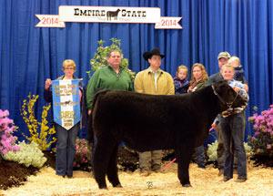 14-third-overall-steer-empire-state-beef-classic-jennifer-hoelscher