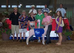 2012-champion-dorset-ohio-state-fair-sarah-hunker