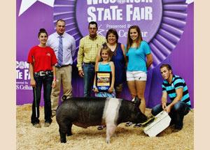 2012-champion-hampshire-barrow-wisconsin-state-fair-elysa-doherty