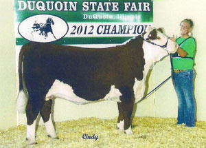 2012-champion-hereford-heifer-duqoin-state-fair-brooke-vandeveer