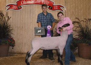 2012-champion-shropshire-ohio-state-junior-fair-kaylee-achor