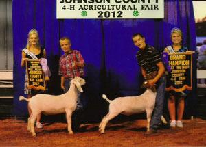 2012-grand-and-reserve-champion-market-goat-johnson-county-fair-austin-heminger