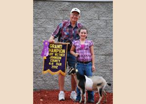 2012-grand-champion-dairy-wether-johnson-county-fair-abby-titara