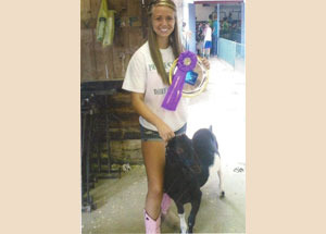 2012-grand-champion-dairy-wether-preble-county-fair-brooklyn-daugherty
