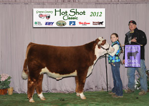2012-grand-champion-hot-shot-classic-christina-norman