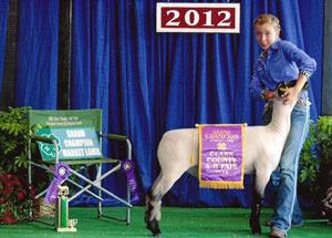 2012-grand-champion-market-almb-grand-champion-boer-doe-clark-county-fair-breann-hendrickson