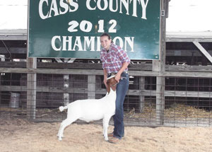 2012-grand-champion-market-goat-cass-county-fair-carlee-critchelow