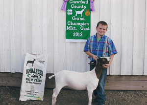2012-grand-champion-market-goat-crawford-county-fair
