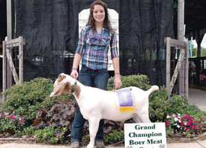 2012-grand-champion-market-goat-lenawee-county-fair-emily-june