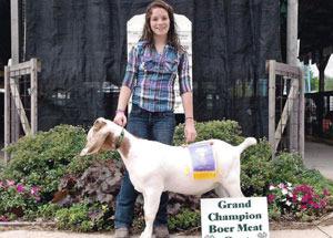 2012-grand-champion-market-goat-lenawee-county-fair-emily-june