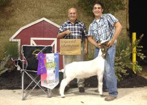 2012-grand-champion-market-goat-meigs-county-fair-jonathan-barrett